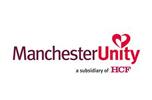 HCF-manchester-unity
