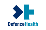 defense-health