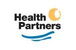 health-partners