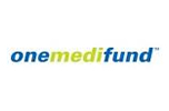 one-medi-fund