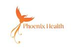 phoenix-health