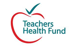 teachers-health-fund